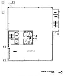 home office design plans. small office building plans 100 urban house home design c