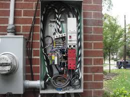 generac amp automatic transfer switch wiring diagram generac automatic transfer switches u2014 whole backup generators for on generac 100 amp automatic transfer switch wiring