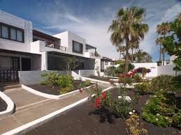 Luxury 2 Bedroom Apartment For Sale In Puerto Del Carmen