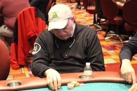 Big Stax 500 Day 1c   Parx Big Stax XXXI   PokerNews