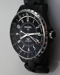 chanel j12 gmt matte watch review ablogtowatch chanel j12 gmt matte watch review wrist time reviews