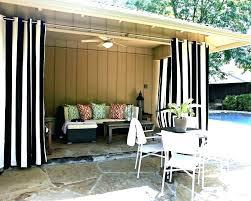 patio curtains ideas patio curtains ideas outdoor balcony curtains outdoor patio curtains org outdoor patio curtains
