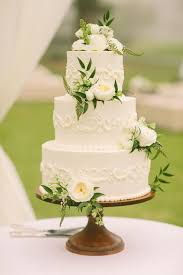 Wedding Cake Ideas Diy Wedding Flowers And Cake Toppers