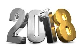 2018: The Year Of Consequences! – Hunt Squared, Expert Coaching and ...