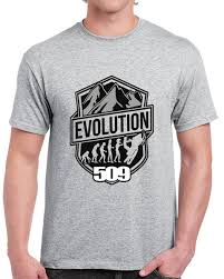 Evolution 509 Slednecks Snowmobile Tshirt All Styles And Colors Available That T Shirt But T Shirts From Mentality80 12 7 Dhgate Com