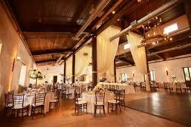 wedding venues san antonio wedding ideas Wedding Halls San Antonio Tx wedding venues san antonio stylish wedding inspiration b24 with wedding venues san antonio wedding halls san antonio texas