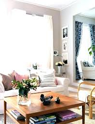 Studio furniture layout Bedroom Studio Furniture Design Apartment Ideas Hacks Layout For Living Room Plans Couch Ikea Des Tiny Apartment Trunk Studio Couch Furniture Package Ezen Couches For Studio Apartments Apartment Likable Small Gray Material