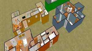 Container Home Design Shipping Container House Design Software Free Youtube