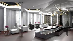 interior design major suffolk university study interior design in boston