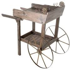 garden cart plans. And Garden Pushcart You Seat Purpose Indiana All Seasons Including Creature Caddy Elaborate Diagrams Http Professional Quality Cart Plans H