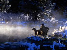 cool hunting backgrounds. 23 Hunting Backgrounds Wallpapers Images Pictures Design Cool