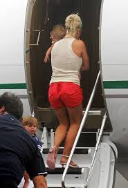 Pics of brittnay spears ass