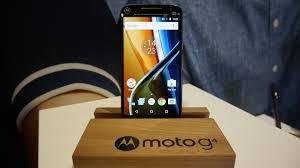 motorola phones 2016. moto g4 review motorola phones 2016