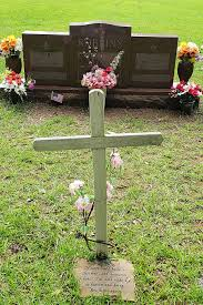 "Benjamin Wells """"Sam"""" Robbins (1914-1968) - Find A Grave Memorial"