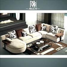 good quality bedroom furniture brands. Good Furniture Brands Best Quality Manufacturers Living Room Fun Bedroom