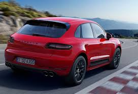 2018 porsche macan red. unique red 2018porschemacanredcolortailpipe for 2018 porsche macan red automobile release dates
