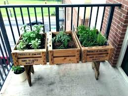 balcony herb garden designs containers patio herb garden balcony herb garden ideas patio herb garden ideas balcony herb garden ideas to create a glamorous