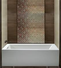 60x30 bathtub 2 bathtub 60 x 30 bathtub center drain