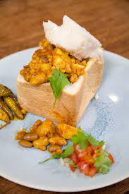 Curry. Food PresentationRecipe ...