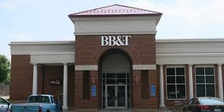 budget friendly bb t bank credit card