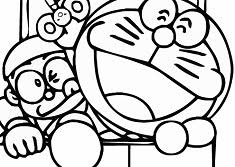 See more of doraemon games on facebook. Doraemon And Nobita Coloring Doraemon Games