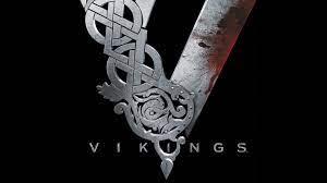 Vikings Logo Wallpapers - Top Free ...