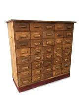 antique pine apothecary cabinet antique storage cabinet with doors u38 cabinet