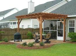 patio roof panels. inspirational patio roof panels or construction designs 24 insulated aluminum price d