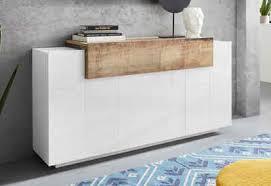 Nice Tecnos Sideboard »Corona«, Breite 160 Cm