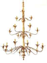 full size of 3 tier chandelier multi chandeliers odeon crystal fringe chrome finish