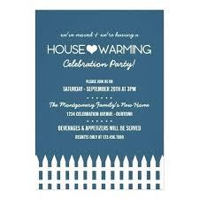 Housewarming Card Template Housewarming Invitation Template