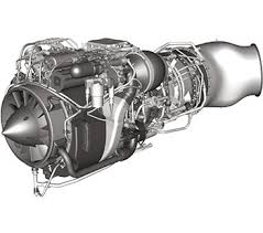 The T700 Engine   GE Aviation