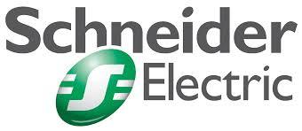 schneider electric logo. schneider_logo günsan elektrik will bring to schneider electric logo e