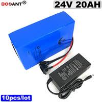 Discount 24v Lithium <b>Battery</b> Charger | 24v Lithium Ion <b>Battery</b> ...