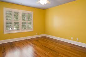 painting adjoining rooms different colorsConnect Rooms Using Paint Color  DIY True Value Projects