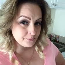 Bernadette Gutierrez (@Bernade29374779) | Twitter