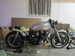 1979 cb750 dohc custom build custom fighters custom cx500 wiring diagram color at New Entire Wiring Harness For Cb750 Custom Cafe Racer
