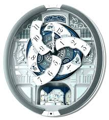 seiko clocks melos in motion melos in motion clock repair melos in motion pendulum wall clocks al clock melos
