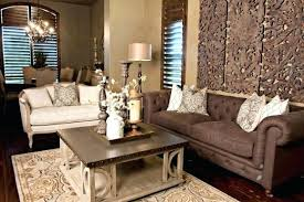 Living Room Decor Ideas Ways To Disguise Your How To Hide Your Set Stunning Living Room Diy Decor