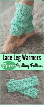 Free Patterns For Leg Warmers Awesome Design Ideas