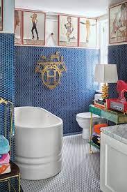 85 Best Bathroom Design Ideas Small Large Bathroom Remodel Ideas