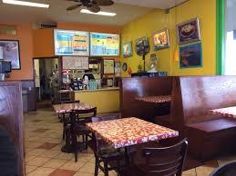 restaurant in san mateo