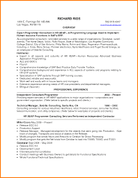 career summary resume technician resume career summary resume resume career summary example and get ideas for resume this attractive idea 14 png