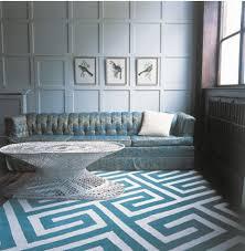 geometric rugs geometric rug geometric rugs for geometric carpet greek key