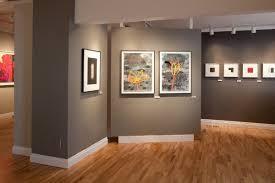 modern art framing. Contemporary Art Gallery Modern Framing N