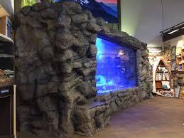 The Benefits Of Custom Aquarium Services