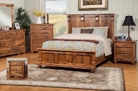 rustic bedroom furniture sets. Interesting Furniture Cheap Rustic Bedroom Furniture With Rustic Bedroom Furniture Sets