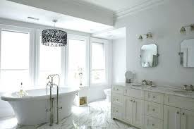 kohler bathroom vanity bathroom vanity view full size bathroom vanity sets kohler bathroom vanity mirrors