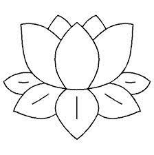 Small Picture coloringpagesofaroundthepond Lily Pad Frog Love to Sit