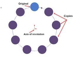 Circular Pattern Solidworks Mesmerizing Solidworks Tutorial Circular Pattern Tutorial48